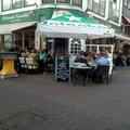 Foto van Sgroppino di Nicola Farinella in Vlaardingen