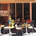 Foto van A en B Thai Gastrobar in Valkenburg