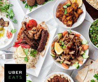 Amier Restaurant
