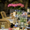 Foto van Hotel Campanile | Restaurant in Goutum