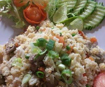 Super Thai