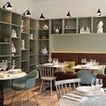 Foto van Bar Brasserie Joris in IJsselstein