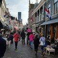 Foto van Barrevoets in Leeuwarden