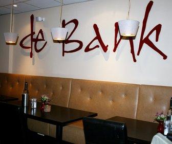De Bank en Co
