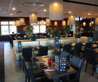 Boss Restaurant