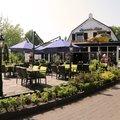 Foto van De Barrier in Helmond