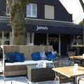 Foto van Borrelrestaurant James in Sprang-capelle