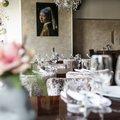 Foto van Het Atelier in Wierden