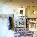Foto van Broodcafe Jaap in Dordrecht