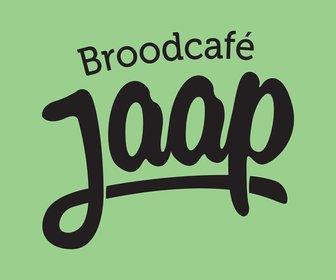 Broodcafe Jaap