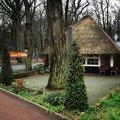 Foto van 't Pandje in Hilversum