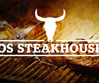 Os Steakhouse