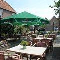 Foto van De Brabander in Hindeloopen