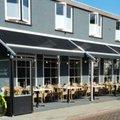 Foto van Grand Café Restaurant Nieuwvliet in Nieuwvliet