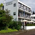 1 aankomst hotel hellendoorn smiddags rond kwart over 3 thumbnail