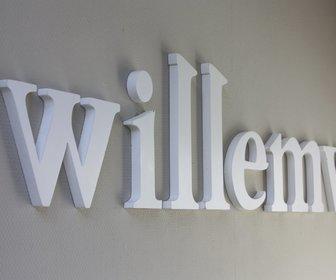 Restaurant Willem V