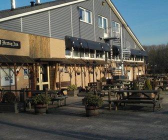 Restaurant Boszicht