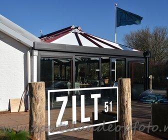 ZILT51
