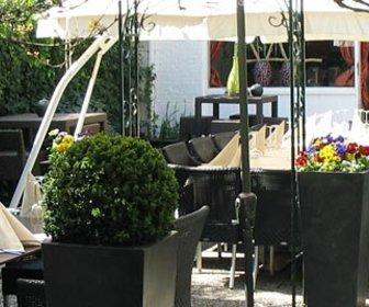 Restaurant Christian