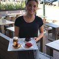 Foto van Gasterij de Zwaantjes in Sint Michielsgestel