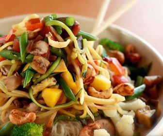 Dao Dining