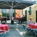 Foto van Dao Dining in Zierikzee