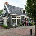 Foto van De Opstal in Zuidhorn