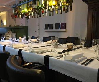 Gasterij de Hout