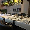 Photograph of Gasterij de Hout in IJmuiden