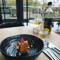 Foto van Restaurant Parc in Hilversum