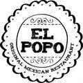 Foto van El Popo in Deventer
