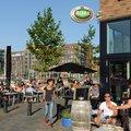Foto van N.A.P. in Amsterdam