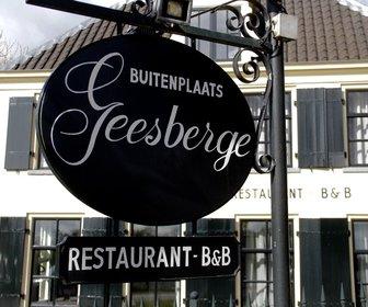Geesberge