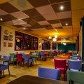 Foto van ABC Restaurant in Sevenum