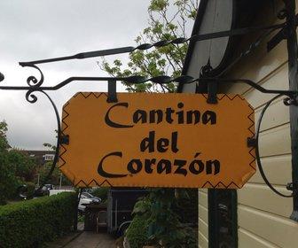 Cantina del Corazon