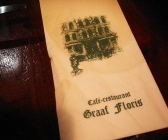 Graaf Floris