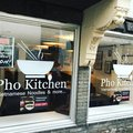 Foto van Pho Kitchen in Zwolle