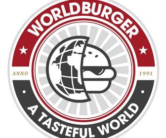 WorldBurger