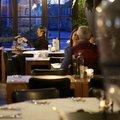 Foto van Eetcafe 70 in De Goorn