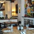 Foto van Restaurant Limes in Naarden