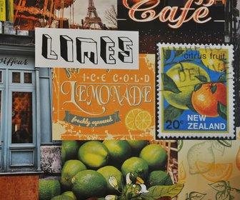 Restaurant Limes