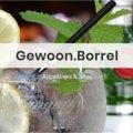 Foto van De Notaris in Apeldoorn