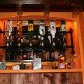 Foto van Eetcafe de Maas in Alem