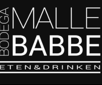 Bodega Malle Babbe