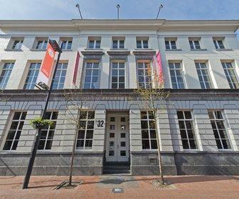De Oude Rechtbank