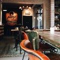 Photograph of Freddy's Beerkitchen in Nijmegen