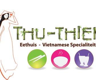 Thu Thiem