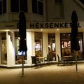 Photograph of De Heksenketel in Ede