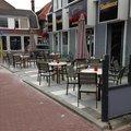 Foto van Il Gusto in Aalsmeer