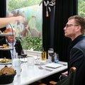 Foto van Brasserie Springer in Schoonhoven